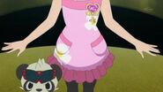 Pokemon083 (19)