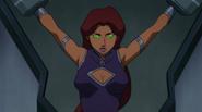 Teen Titans the Judas Contract (1079)