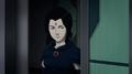 Teen Titans the Judas Contract (701)