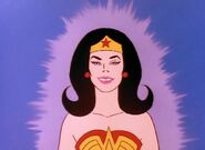The-legendary-super-powers-show-s1e01b-the-bride-of-darkseid-part-two-0104 28556743007 o