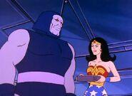 The-legendary-super-powers-show-s1e01b-the-bride-of-darkseid-part-two-0683 28556729717 o