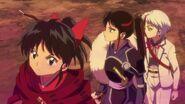 Yashahime Princess Half-Demon Episode 12 0266
