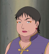 300px-Choji's Mother