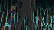 Avengers Assemble (545)