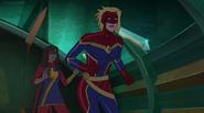 Avengers Assemble (772)