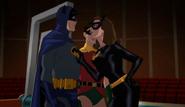 Batman v TwoFace (225)