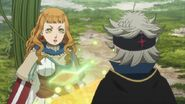 Black Clover Episode 74 0350