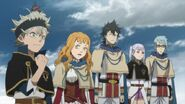 Black Clover Episode 76 0296