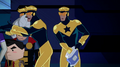 Booster Gold (43)