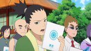 Boruto Naruto Next Generations - 10 0292