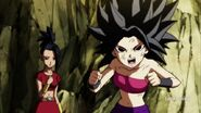 Dragon Ball Super Episode 112 0346