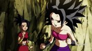 Dragon Ball Super Episode 112 0372