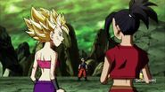 Dragon Ball Super Episode 113 0752