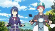 Food Wars Shokugeki no Soma Season 3 Episode 1 0033