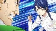 Food Wars Shokugeki no Soma Season 3 Episode 2 0098