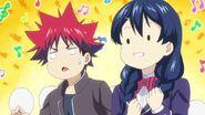 Food Wars Shokugeki no Soma Season 3 Episode 2 0955