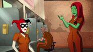 Harley Quinn Episode 1 0249