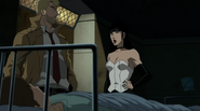 Justice-league-dark-337 42187062344 o