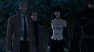 Justice-league-dark-689 41095053550 o