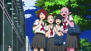 My Hero Academia Season 2 Episode 19 0179