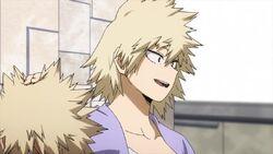 My Hero Academia Season 3 Episode 12 0605.jpg