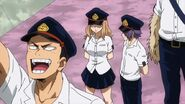 My Hero Academia Season 3 Episode 15 0535