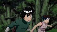 Naruto-shippden-episode-dub-437-1055 40499050710 o