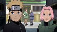 Naruto-shippden-episode-dub-443-0501 41623453905 o
