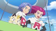 Pokémon Journeys The Series Episode 3 0655