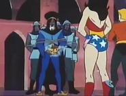 Superfriends (83)