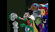 Teen Titans Forces of Nature4600001 (1115)