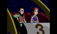 Teen Titans Forces of Nature4600001 (1686)