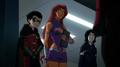 Teen Titans the Judas Contract (528)