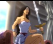 Wonderwomanm11 (7)