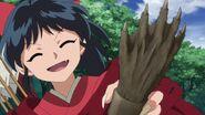 Yashahime Princess Half-Demon Episode 14 0190