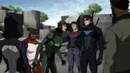 Young.Justice.S03E09 0557