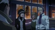 Young Justice Season 3 Episode 17 0686