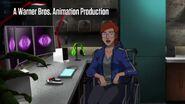 Young Justice Season 3 Episode 21 0191