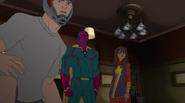 AvengersS4e302101