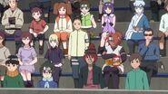 Boruto Naruto Next Generations Episode 61 1014
