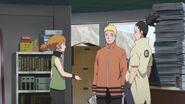 Boruto Naruto Next Generations Episode 76 0377