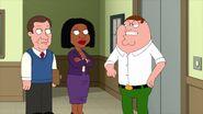 Family Guy 14 (1)