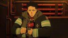 Fire Force Episode 2 0626.jpg
