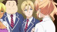 Food Wars! Shokugeki no Soma Season 3 Episode 14 0253