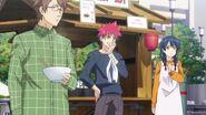 Food Wars Shokugeki no Soma Season 3 Episode 4 0378