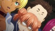 Food Wars Shokugeki no Soma Season 4 Episode 7 0610