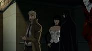 Justice-league-dark-316 29033158598 o