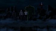 Justice-league-dark-541 42905402611 o