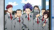 My Hero Academia 2nd Season Episode 02 0236