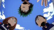 My Hero Academia 2nd Season Episode 04 0452